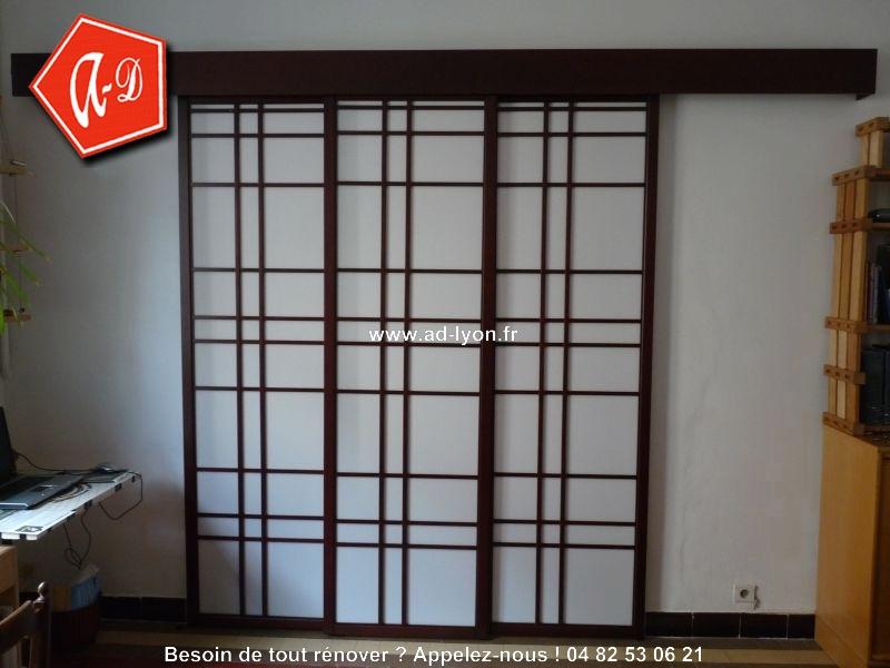 cloison japonaise ikea dco placard cuisine ikea nimes brico surprenant placard coulissant ikea. Black Bedroom Furniture Sets. Home Design Ideas