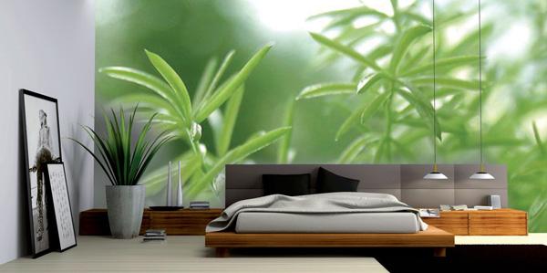poster mural d co informations de l 39 habitat. Black Bedroom Furniture Sets. Home Design Ideas